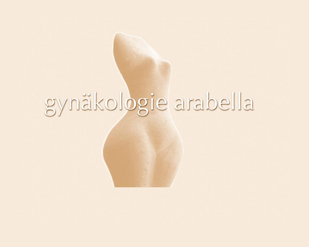 Gynäkologie Arabella